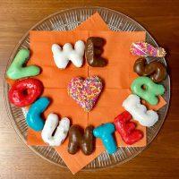 Volunteer Love | Appreciate Volunteers | Outreach International
