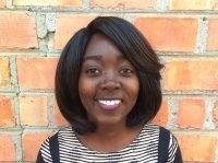 Mwila | Outreach International Malawi