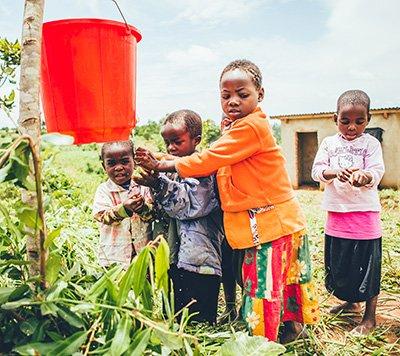 Malawi | Water Systems