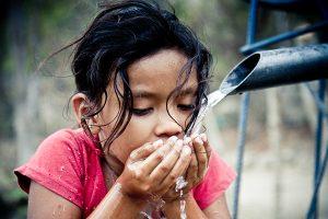 Nicaragua | Water Well