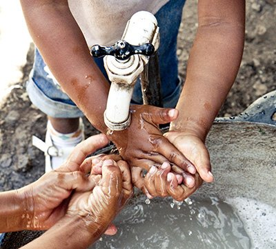 Nicaragua | Water Systems