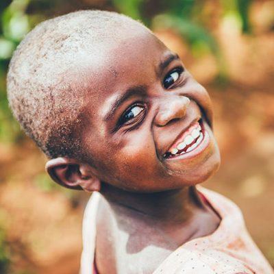 Evelyn | Malawi | Outreach International