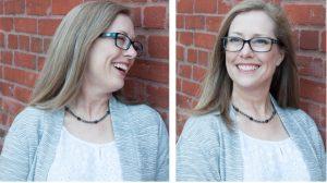 Amy Hough | Outreach International