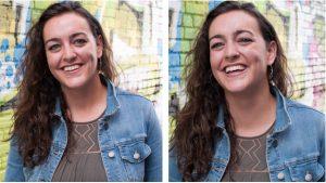 Cassidy Miller | Outreach International