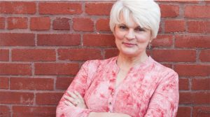 Debbie Woods | Outreach International