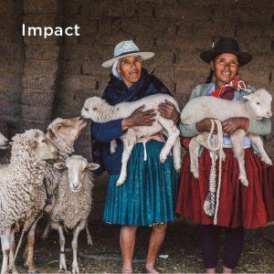 Our Impact | Outreach International