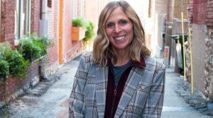 Laura Goettsch | Outreach International