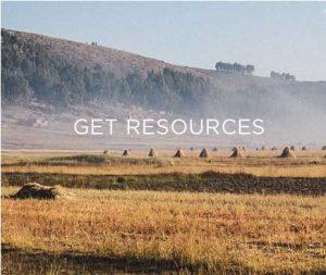 Get Resources