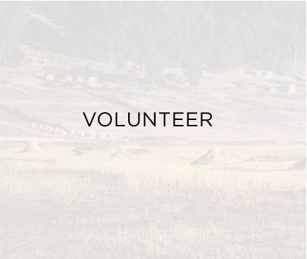 Volunteer to Help End Poverty