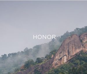 Honor Your Special Day | Fundraise for Outreach International