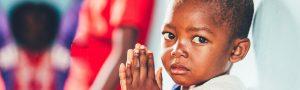 Faith Communities | Outreach International
