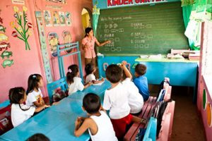 Ana | Outreach Philippines