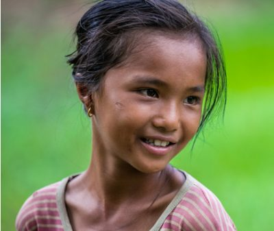 Chev from Cambodia