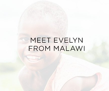 Evelyn from Malawi