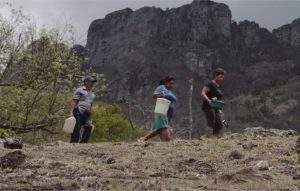 Watch Video   Nicaragua Water Project