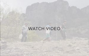 Watch Video | Nicaragua Water Project