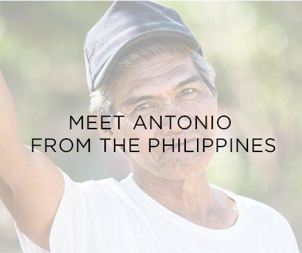Meet_Antonio-Philippines