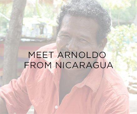 Meet_Arnoldo-Nicaragua