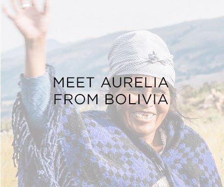 Meet_Aurelia-Bolivia
