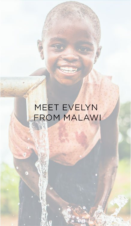 Meet_Evelyn-Malawi