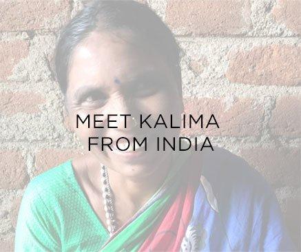 Meet_Clementina-Zambia