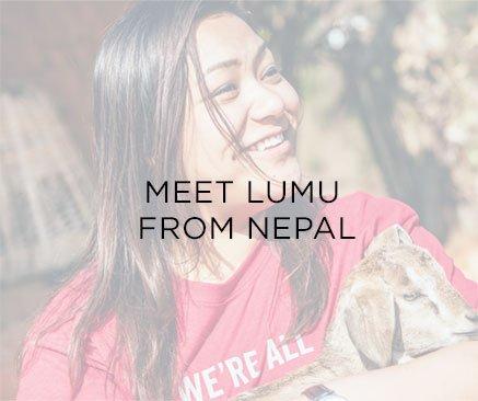 Meet_Lumu-Nepal