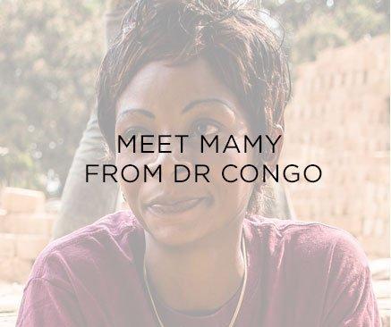 Meet_Mamy-DRCongo