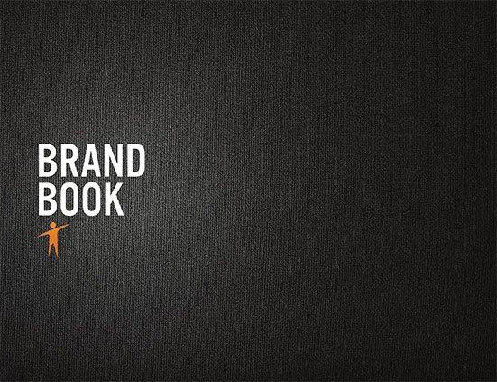 Outreach Brand Book