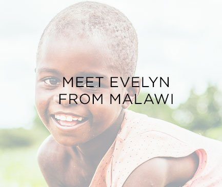 Meet Evelyn from Malawi