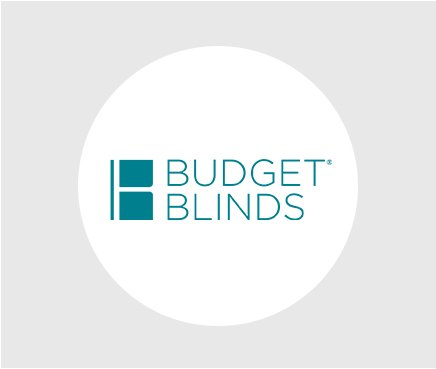 Budget Blinds | Outreach Corporate Partner