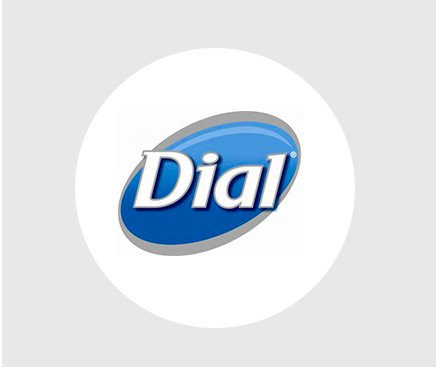 Dial Soap | Outreach Corporate Partner