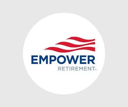 Empower Retirement | Outreach Corporate Partner