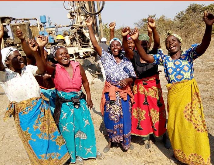 Malawi Field Program