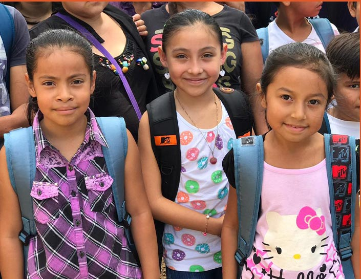 Nicaragua Field Program