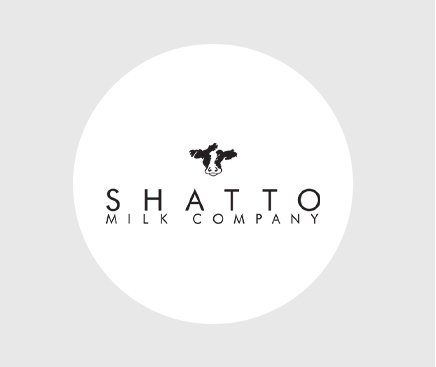Shatto Milk Company | Outreach Corporate Partner