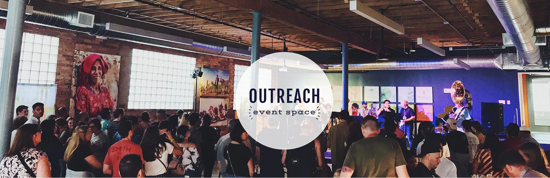 Outreach – Dystrophy Annihilation Research Trust  |External Outreach Events