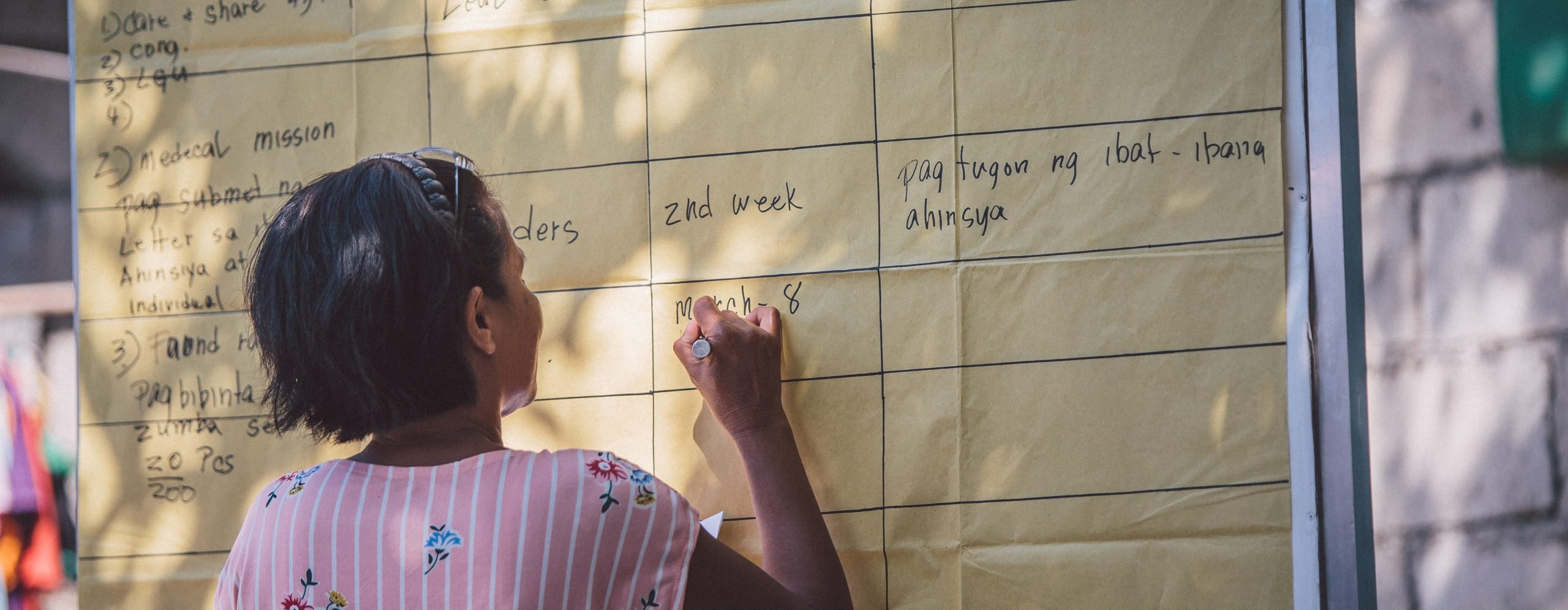 Feature image for In-Person Meetings Philippines Article