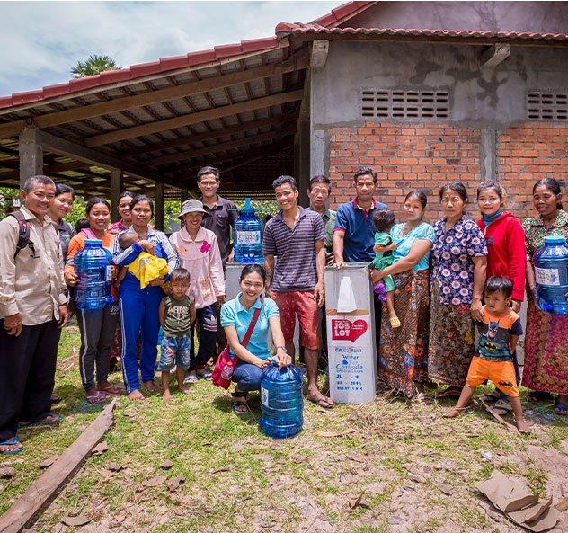 Nepal Community