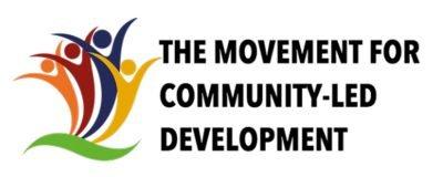 The Movement for Community-Led Development