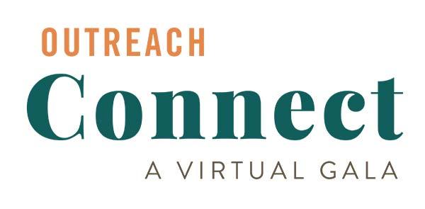 Outreach Connect Virtual Gala 2020
